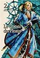 Acheter Le Comte des pirates volume 2 sur Amazon