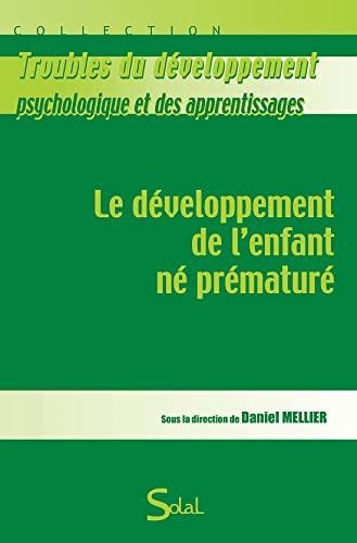 le-developpement-de-lenfant-ne-premature