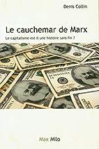 LE CAUCHEMAR DE MARX by Collectif