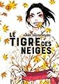Acheter Le Tigre des Neiges volume 2 sur Amazon