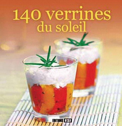 140-verrines-du-soleil