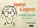 Stuart Hample: Woody Allen en comics, Tome 1 (French Edition)