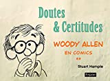 Stuart Hample: Woody Allen en comics, Tome 2 (French Edition)