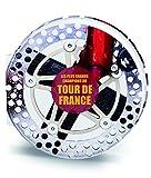 Peter Murray: Les plus grands champions du tour de France