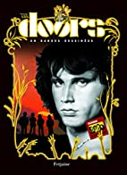 The Doors en bande dessinées by…