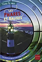 Phares et balises by Hervé Garoche