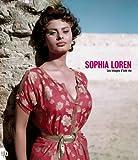 Dherbier, Yann-Brice: Sophia Loren, les images d'une vie