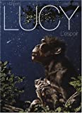 Yves Coppens: Lucy (French Edition)