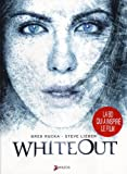 Steve Lieber: Whiteout, Tome 1 (French Edition)