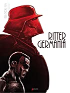 Block 109: Ritter Germania by Vincent…