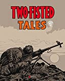 Harvey Kurtzman: Two-fisted: Tome 1