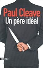 Un pere ideal (French Edition) by Paul…