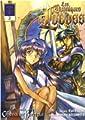 Acheter Lodoss - La légende du chevalier héroïque volume 2 sur Amazon