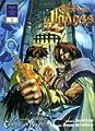 Acheter Lodoss - La légende du chevalier héroïque volume 5 sur Amazon