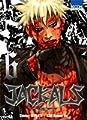 Acheter Jackals volume 6 sur Amazon
