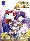 Acheter Lodoss - La légende du chevalier héroïque volume 6 sur Amazon