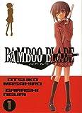 Acheter Bamboo Blade volume 1 sur Amazon