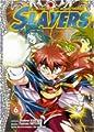 Acheter Slayers Knight of Aqua Lord volume 6 sur Amazon