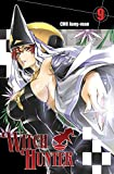 Acheter Witch Hunter volume 9 sur Amazon