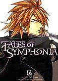 Acheter Tales of Symphonia volume 5 sur Amazon