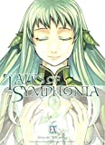 Acheter Tales of Symphonia volume 6 sur Amazon