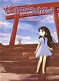 Acheter Kamisama volume 3 sur Amazon