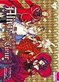 Acheter Alice au royaume de coeur volume 1 sur Amazon