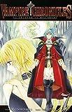 Acheter Vampire Chronicles volume 7 sur Amazon