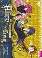 Acheter Alice au royaume de coeur volume 3 sur Amazon