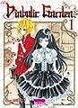 Acheter Diabolic Garden volume 1 sur Amazon