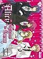 Acheter Alice au royaume de coeur volume 5 sur Amazon