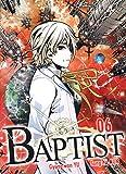 Acheter Baptist volume 6 sur Amazon