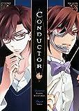 Acheter Conductor volume 4 sur Amazon