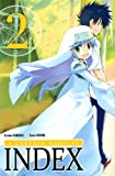 Acheter A Certain Magical Index volume 2 sur Amazon