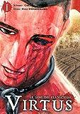 Acheter Virtus volume 1 sur Amazon