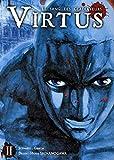 Acheter Virtus volume 2 sur Amazon