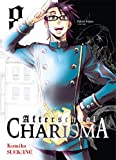 Acheter Afterschool Charisma volume 8 sur Amazon