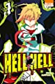 Acheter Hell Hell volume 1 sur Amazon