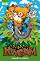 Acheter Animal Kingdom volume 1 sur Amazon