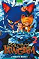 Acheter Animal Kingdom volume 2 sur Amazon
