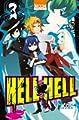 Acheter Hell Hell volume 3 sur Amazon