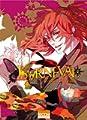 Acheter Karneval volume 12 sur Amazon