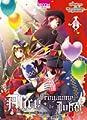 Acheter Alice au royaume de Joker volume 1 sur Amazon