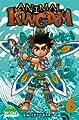Acheter Animal Kingdom volume 6 sur Amazon