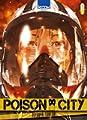 Acheter Poison City volume 1 sur Amazon