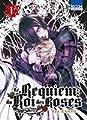 Acheter Le Requiem du roi des roses volume 1 sur Amazon