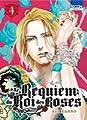 Acheter Le Requiem du roi des roses volume 4 sur Amazon