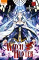 Acheter Witch Hunter volume 18 sur Amazon