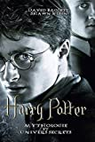 William Irwin: Harry Potter (French Edition)