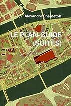 Le plan-guide